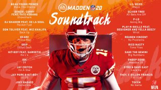 Blueface Roblox Id Code In Description Madden Nfl 20 Soundtrack