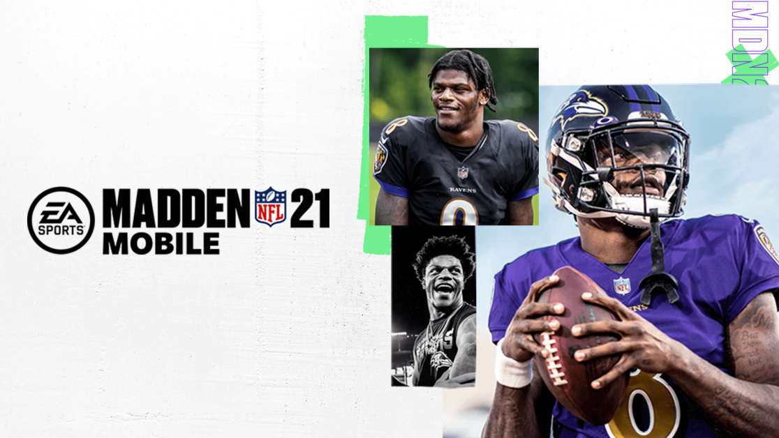 Madden Nfl Mobile 21 Gridiron Notes New App How To Prepare