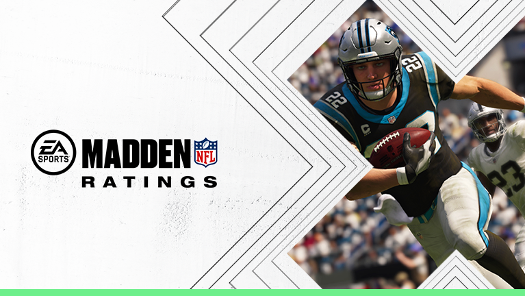 Richie Incognito Madden Nfl 21 Player Ratings Ea Sports Official Site