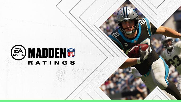 Leonard Fournette Madden Nfl 21 Player Ratings Ea Sports Official Site