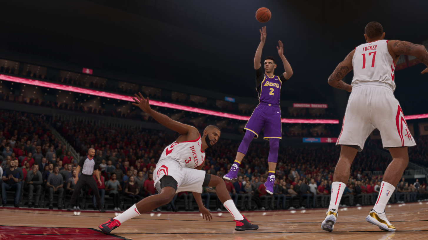 lakers-rockets-asset.png.adapt.crop16x9.1455w.png
