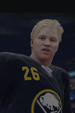 NHL® 19 – October Roster Update – EA SPORTS™ Official Site