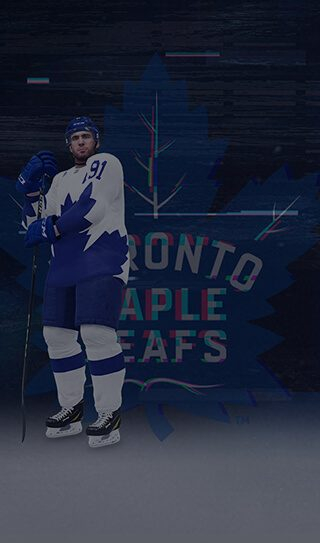 c1344852103 NHL® 19 Digital 6 Toronto Maple Leafs – EA SPORTS™ Official Site