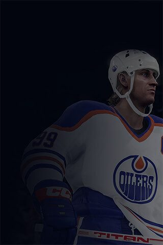 nhl 19 legends edition upgrade ps4