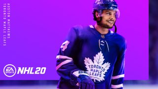 NHL 20 - Hockey Video Game - EA SPORTS Official Site