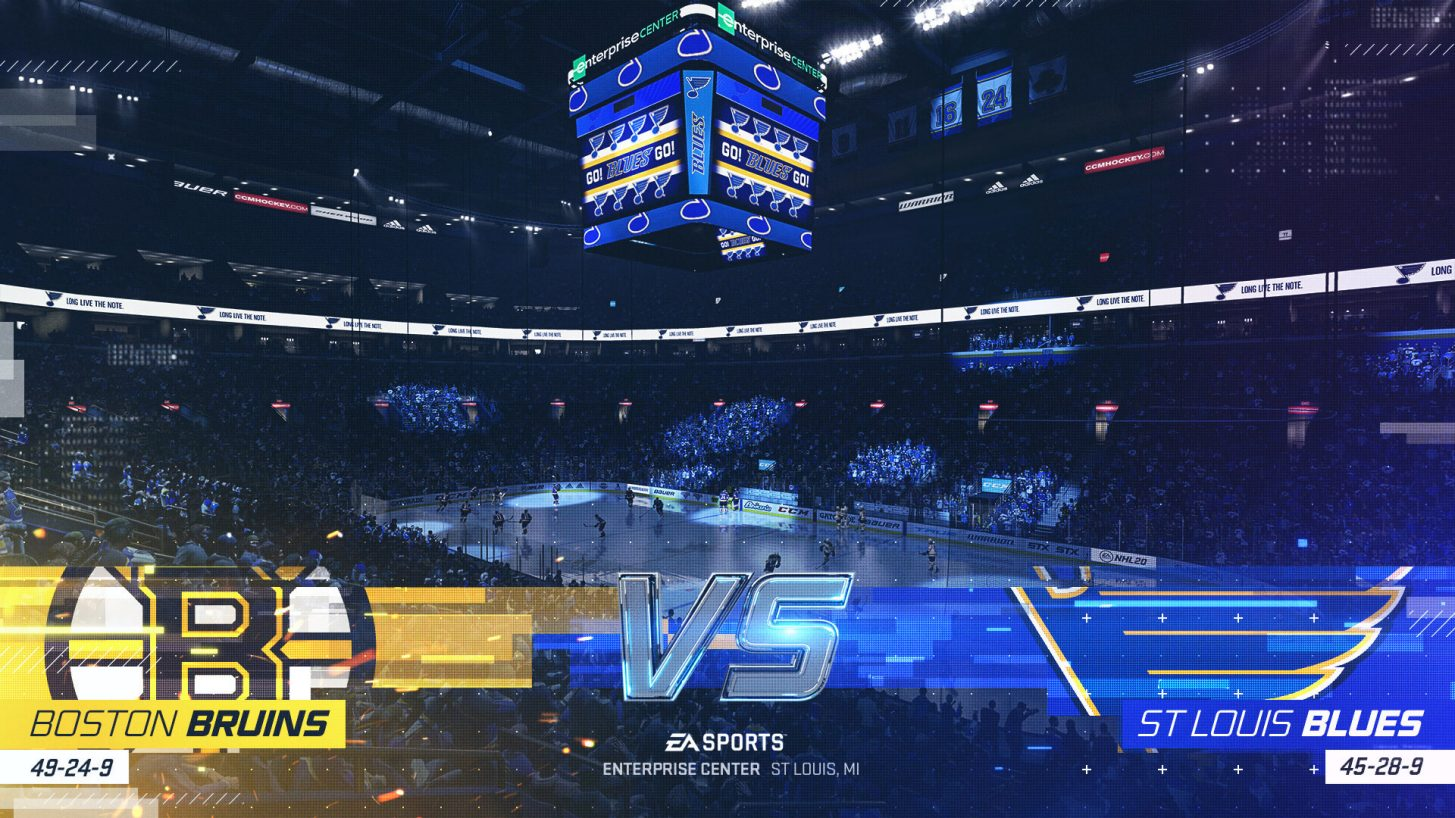 nhl20-broadcast.jpg.adapt.crop16x9.1455w