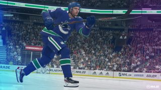 Nhl 20 Hockey Video Game Ea Sports Official Site