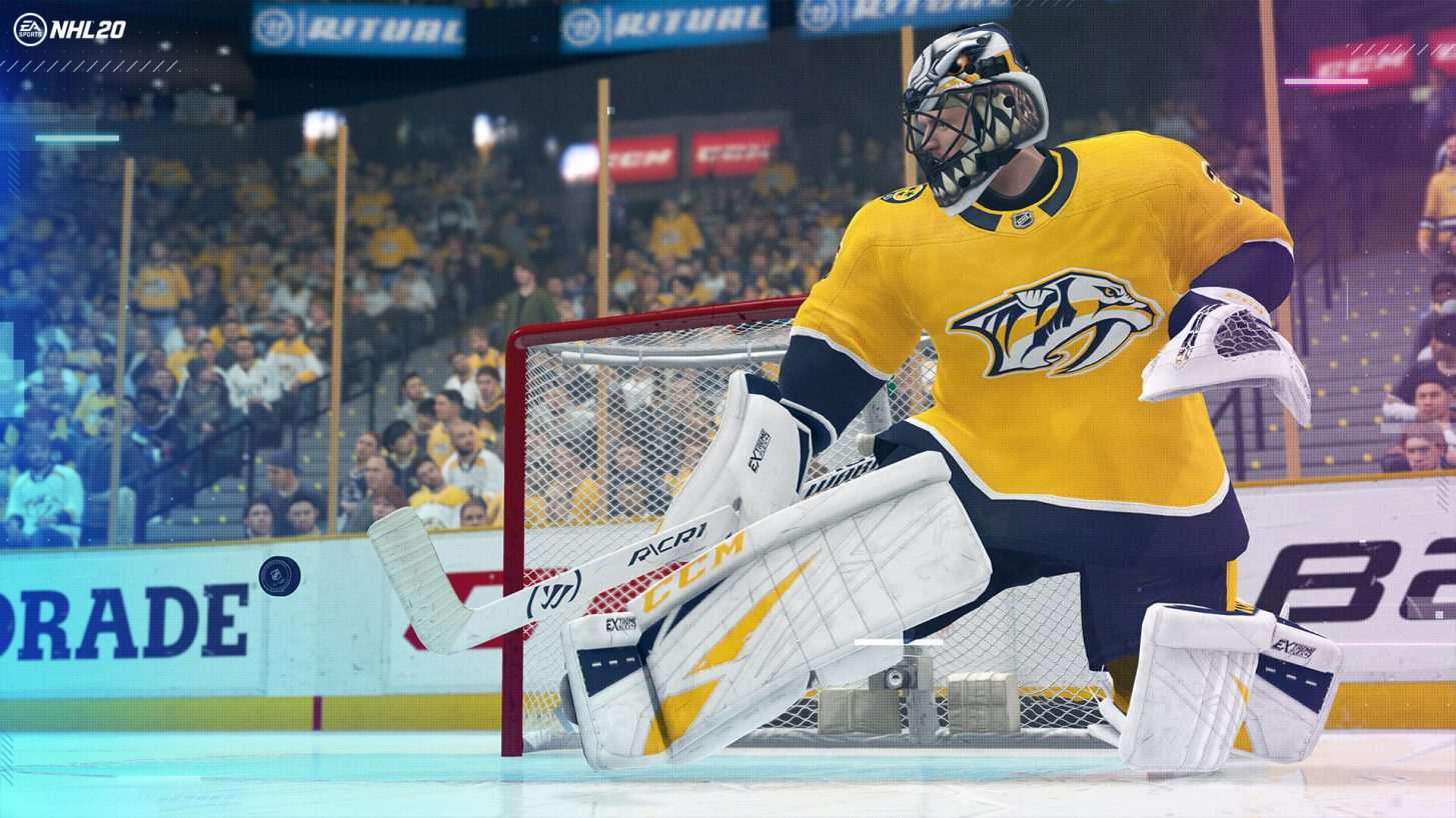 nhl20-rinne-wm-1920x1080.jpg.adapt.crop1
