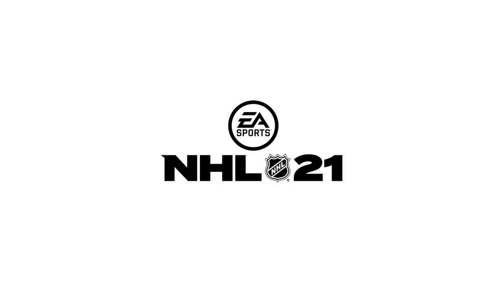 eas-nhl21-primary-stacked-black.png