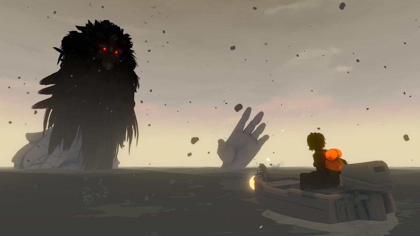 https://media.contentapi.ea.com/content/dam/ea/sea-of-solitude/images/2019/05/sos-brother-monster-connie-web.jpg.adapt.crop16x9.1455w.jpg