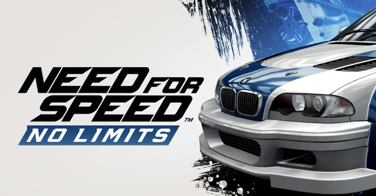 Need For Speed No Limits Urban Legend Christmas 2018 Update
