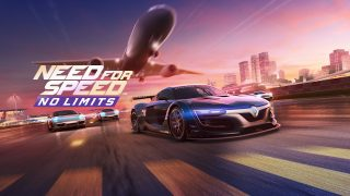 Need For Speed No Limits Terminal Velocity Update