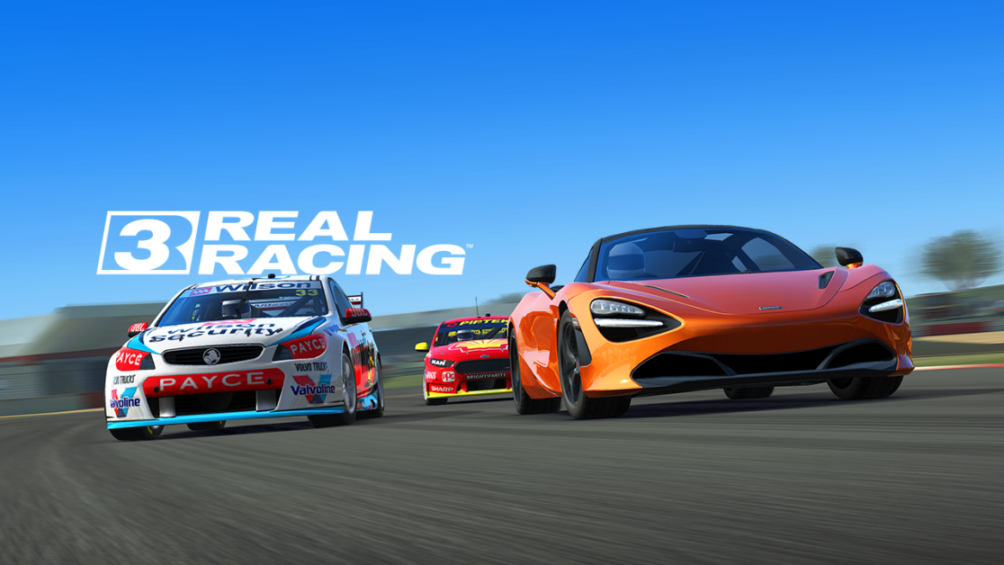 best android games 2018 hindi-real racing 3
