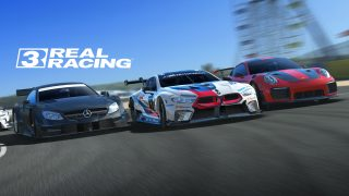 Upcoming Career And Car Changes To Real Racing 3 In 7 0