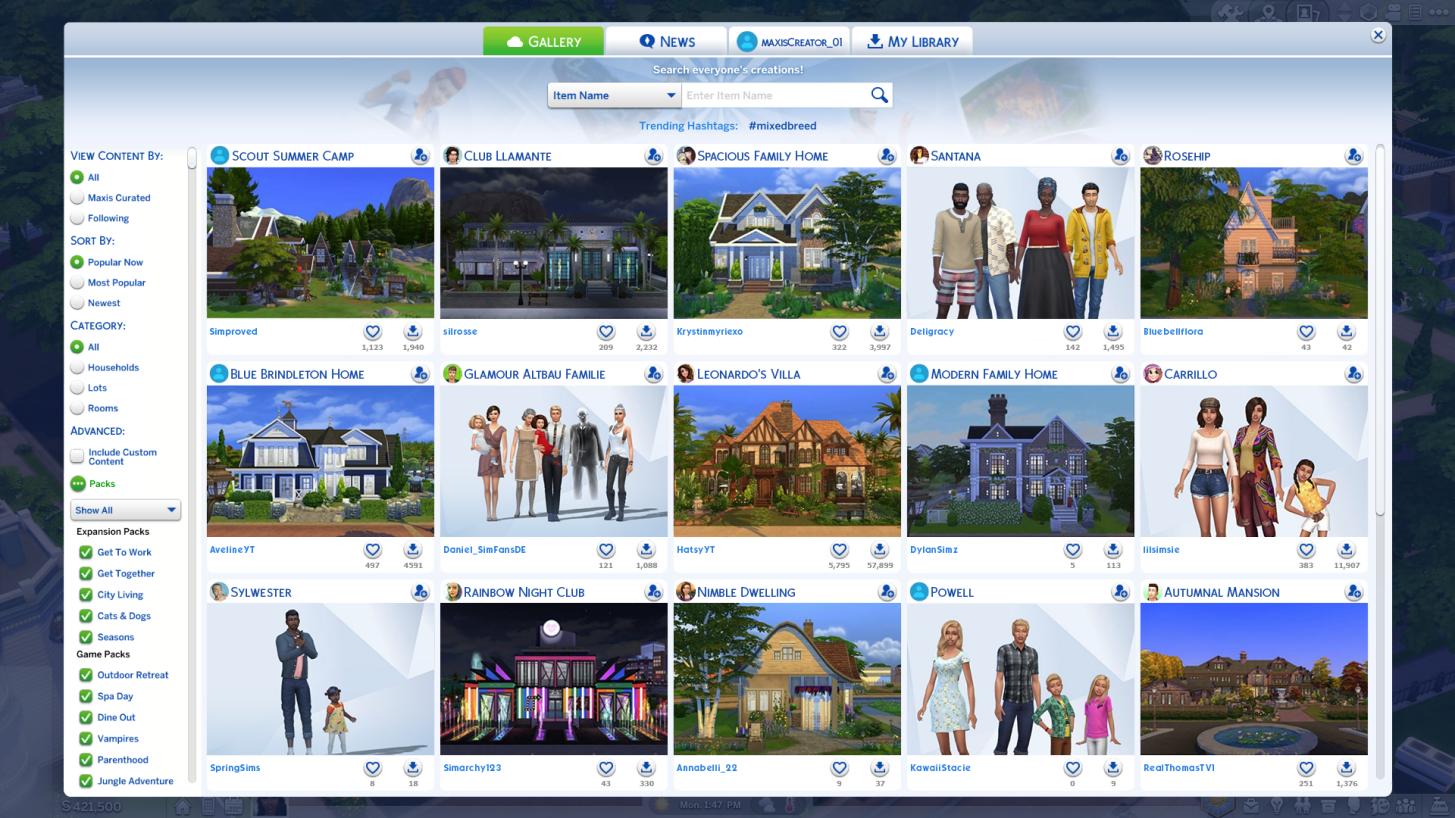 ts4-gallery-ux-update-screen-001.png.adapt.crop16x9.1455w.png