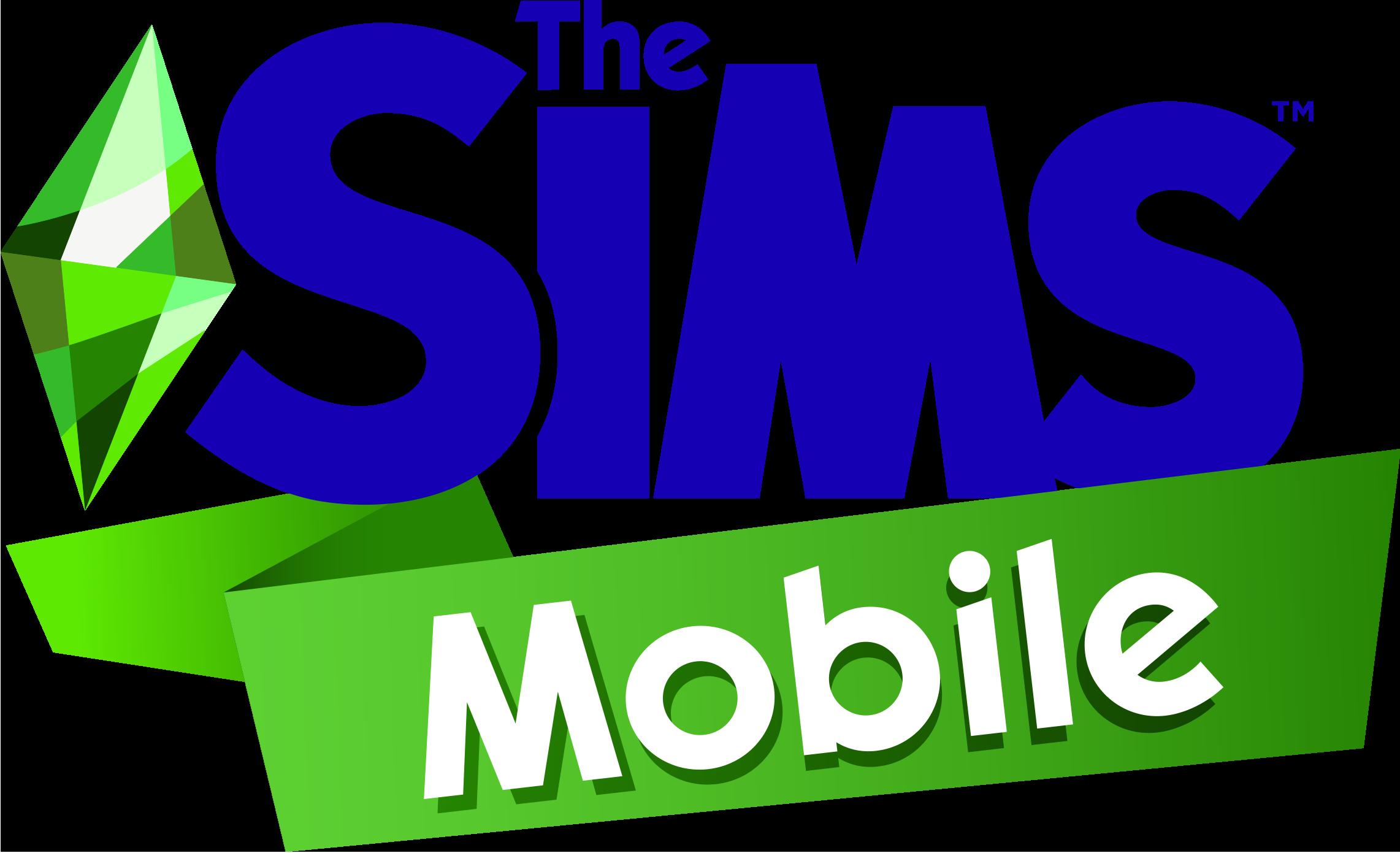japanska dating Sims iPhone