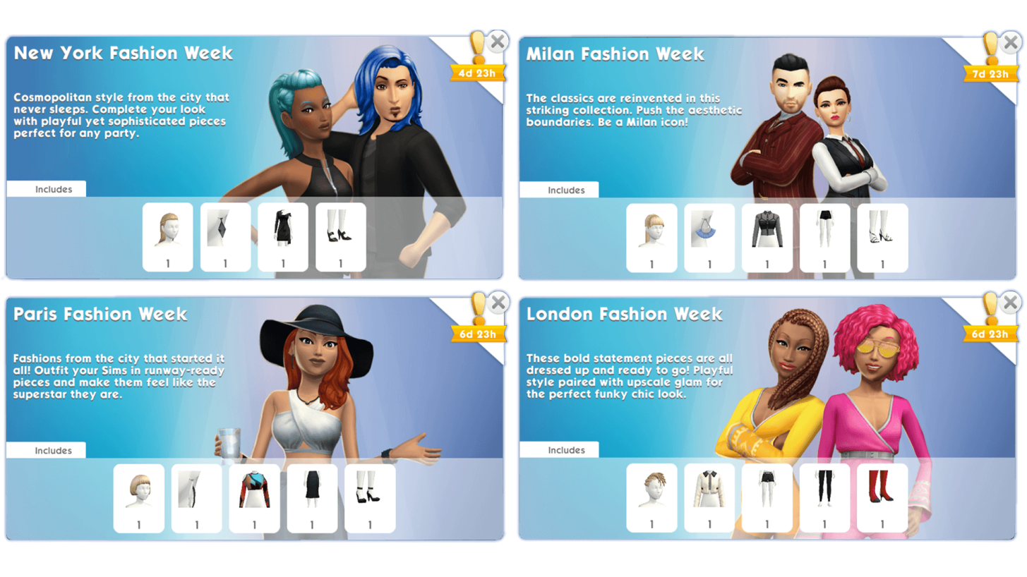 cl16-fashion-packs.png.adapt.crop16x9.1455w.png