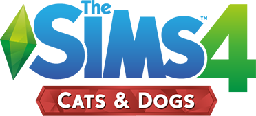 sims 4 cats and dogs games4theworld