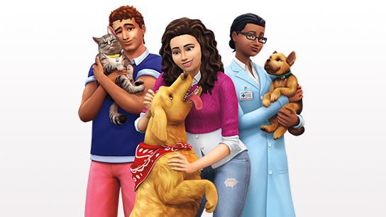 the sims 4 cats and dogs torrent download