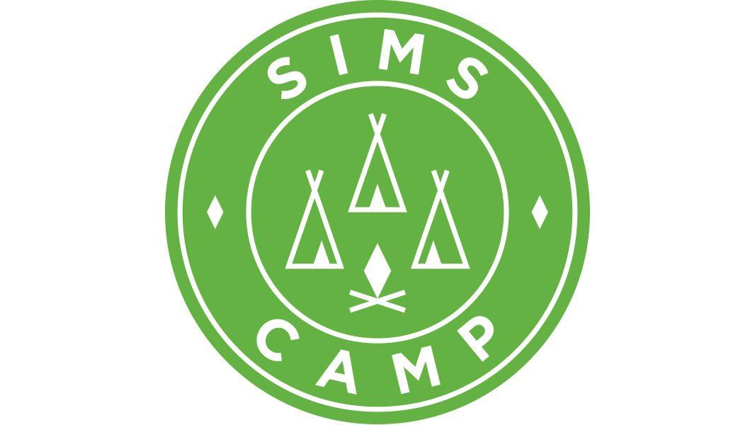 simscamp-logo-final-16x9.jpg.adapt.crop16x9.1455w.jpg