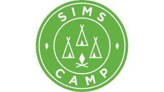 incontri Sims come amore più ragazzi neri incontri Club