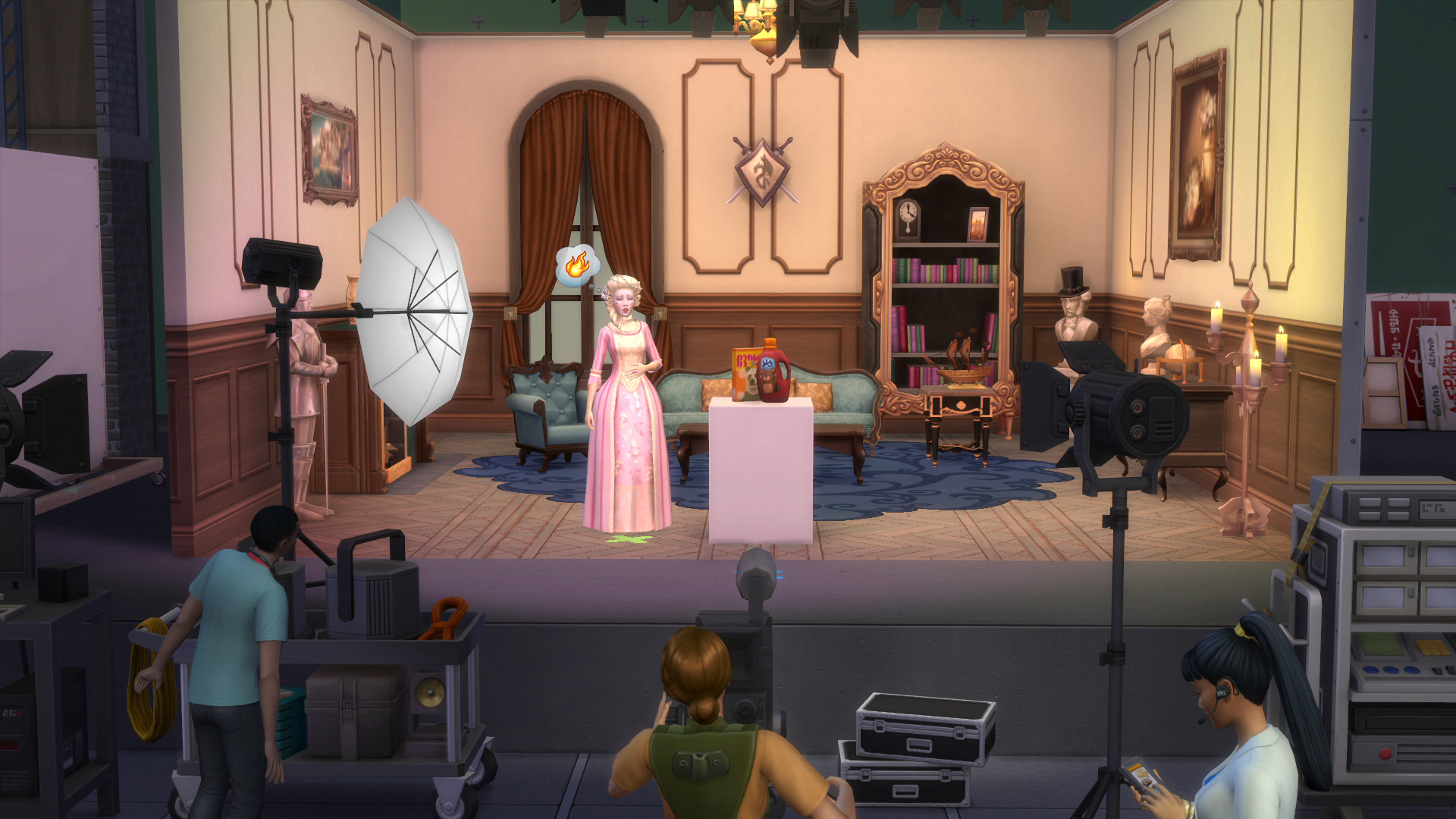 ts4-ep06-reveal-lifts-04-002.png