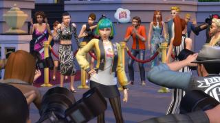 Dating lista Sims per PC Profilo di appuntamenti più onesto