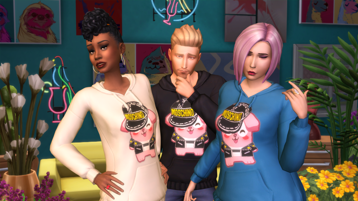 ts4-moschino-hoodie-02-002.png.adapt.crop16x9.1455w.png
