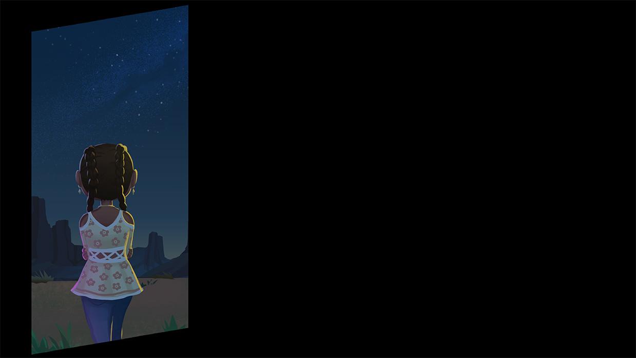 ts4-media-gallery-comic03-en-06a-16x9.jpg