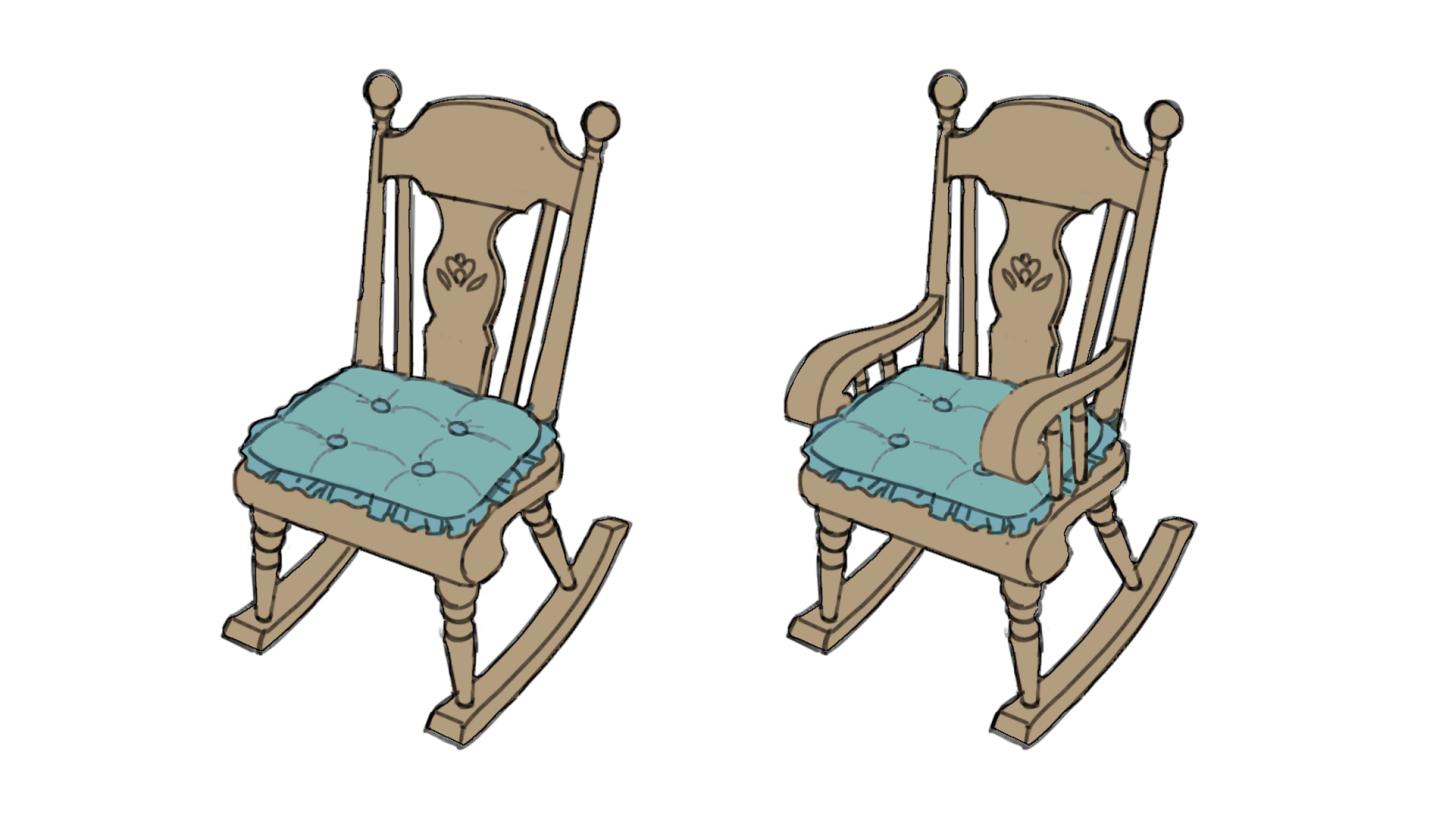 image02-rockingchair-v2.png.adapt.crop16x9.1455w.png