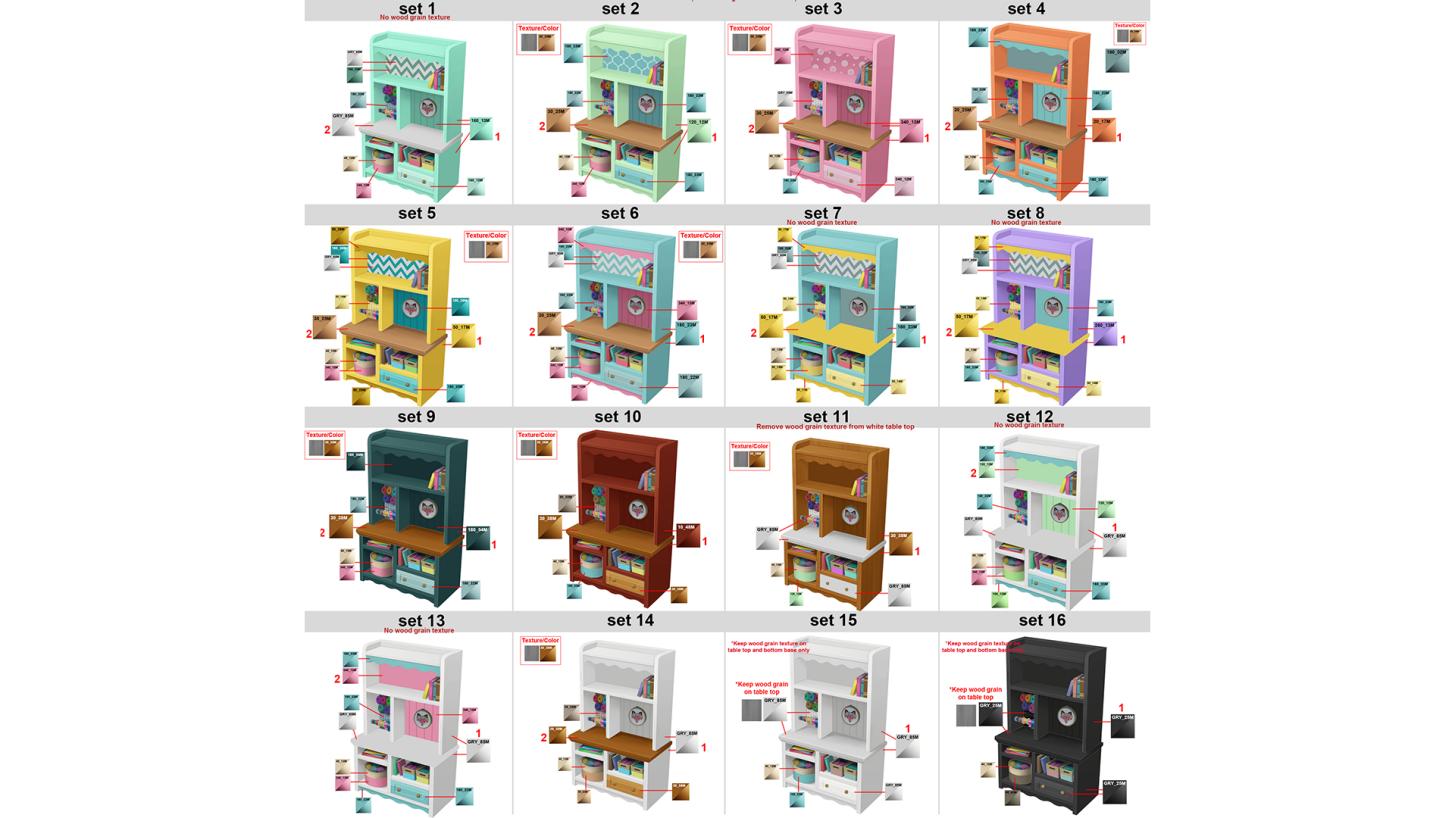 image06-colors-v2.png.adapt.crop16x9.1455w.png