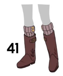 shoe41.jpg