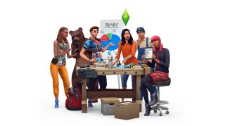 Sims 4 online dating matchmaking Mauritius