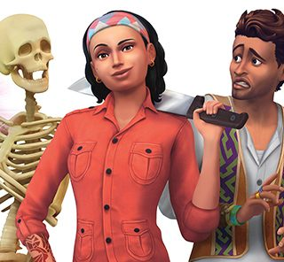 Today the two were past, polyamory dating sims 4 is an important.