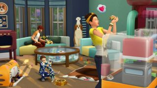 ts4-sp14-official-screens-01-002-4k.jpg.