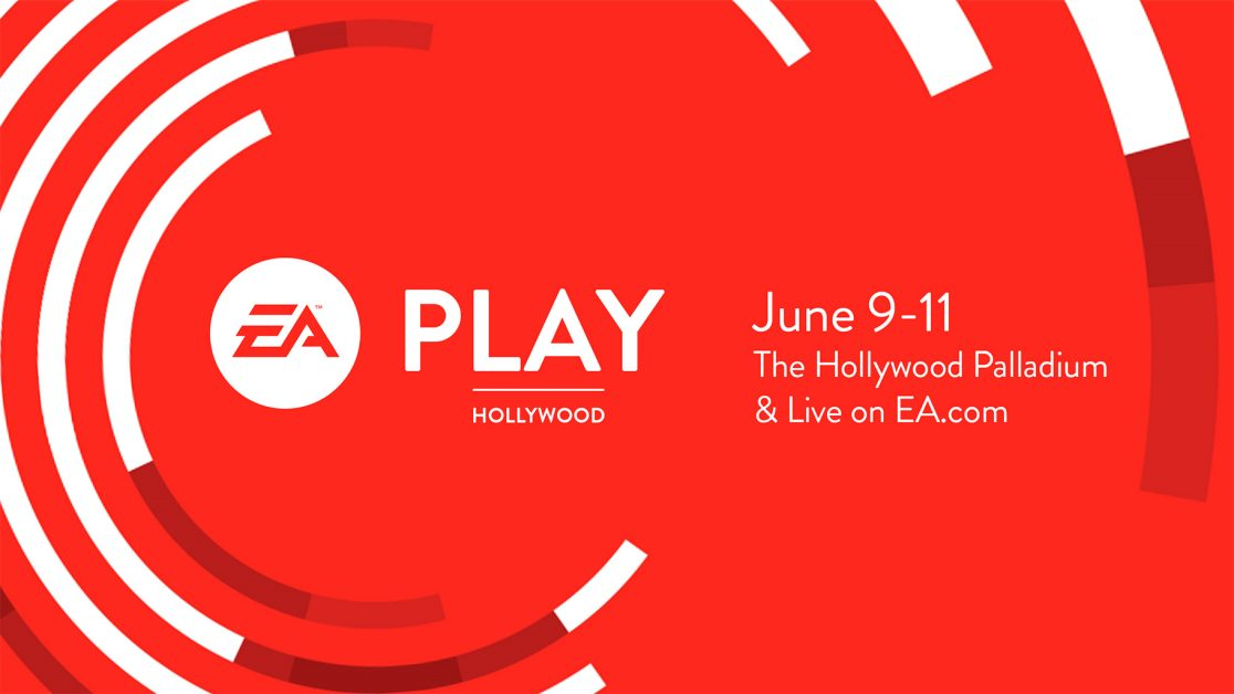 EA PLAY is Almost Here - The Sims 2018-06-08 16:50