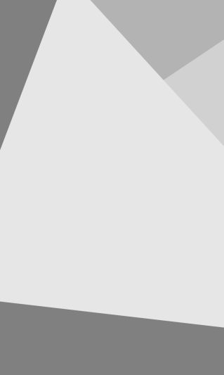 sims 4 update october 2020
