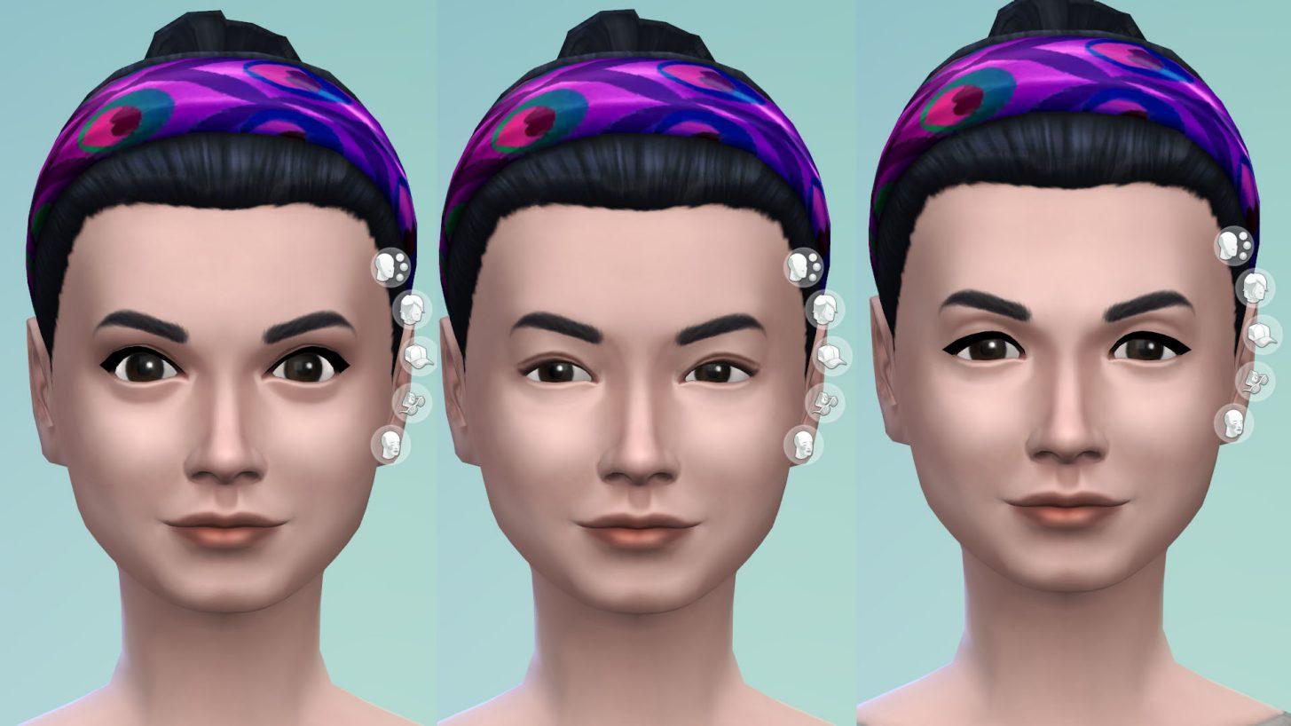 eyes-female-preset-1.jpg.adapt.crop16x9.1455w.jpg