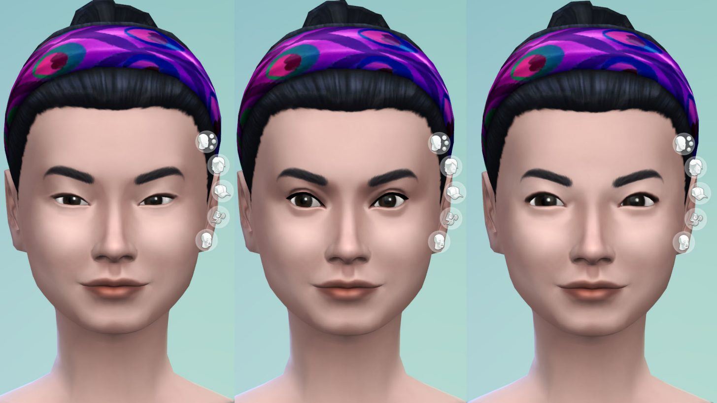 eyes-female-preset-2.jpg.adapt.crop16x9.1455w.jpg