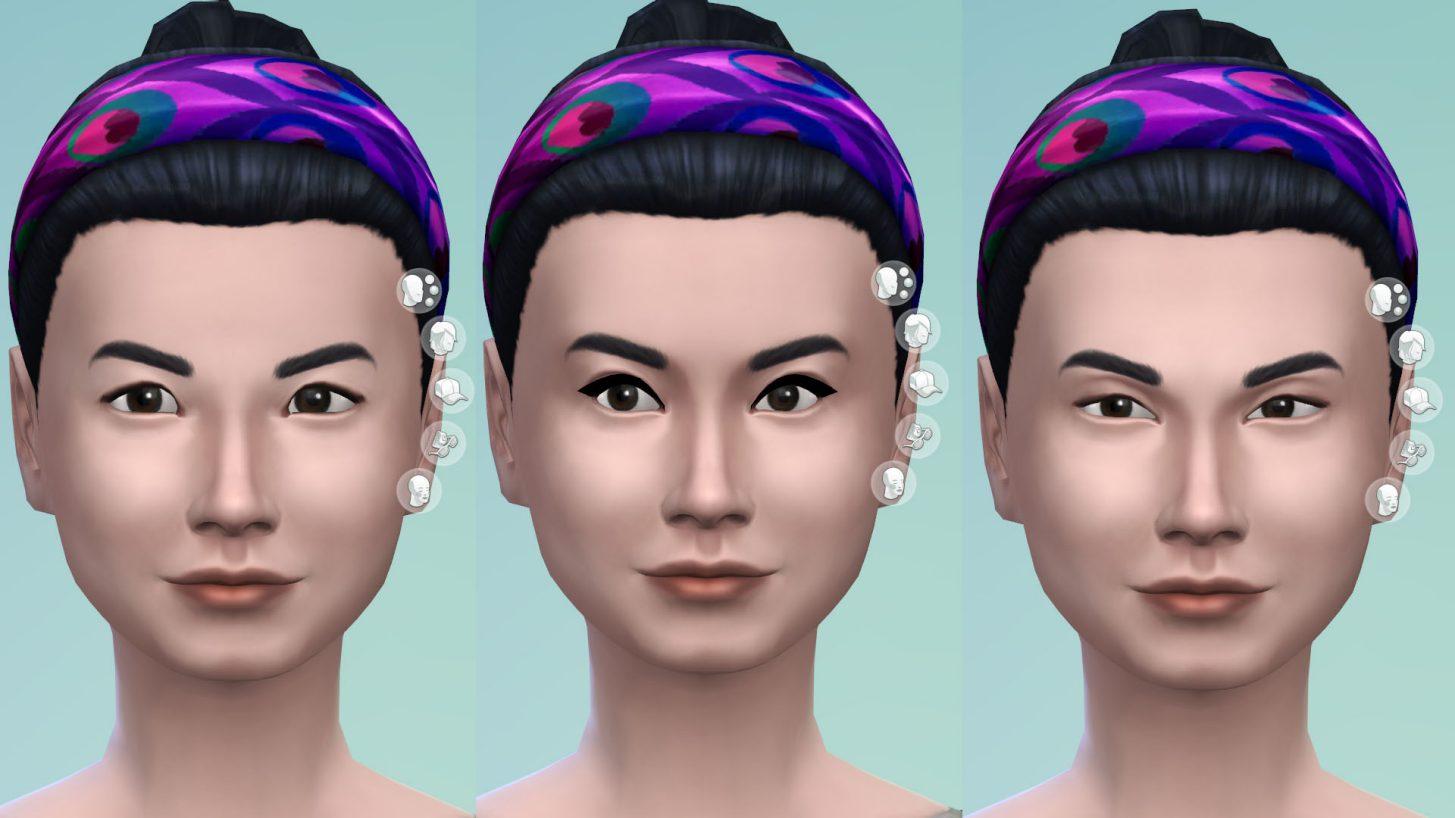 eyes-female-preset-3.jpg.adapt.crop16x9.1455w.jpg