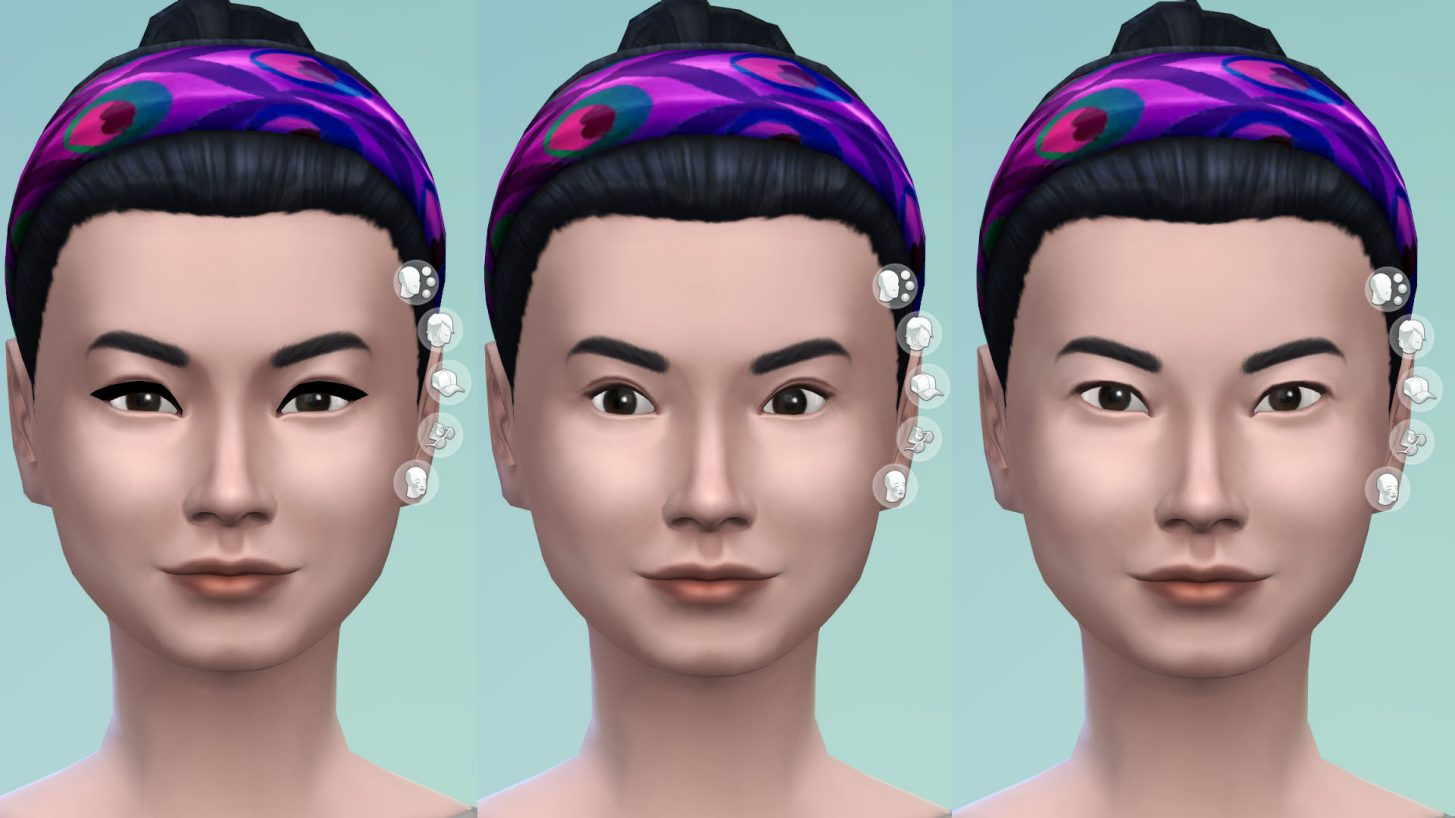 eyes-female-preset-4.jpg.adapt.crop16x9.1455w.jpg