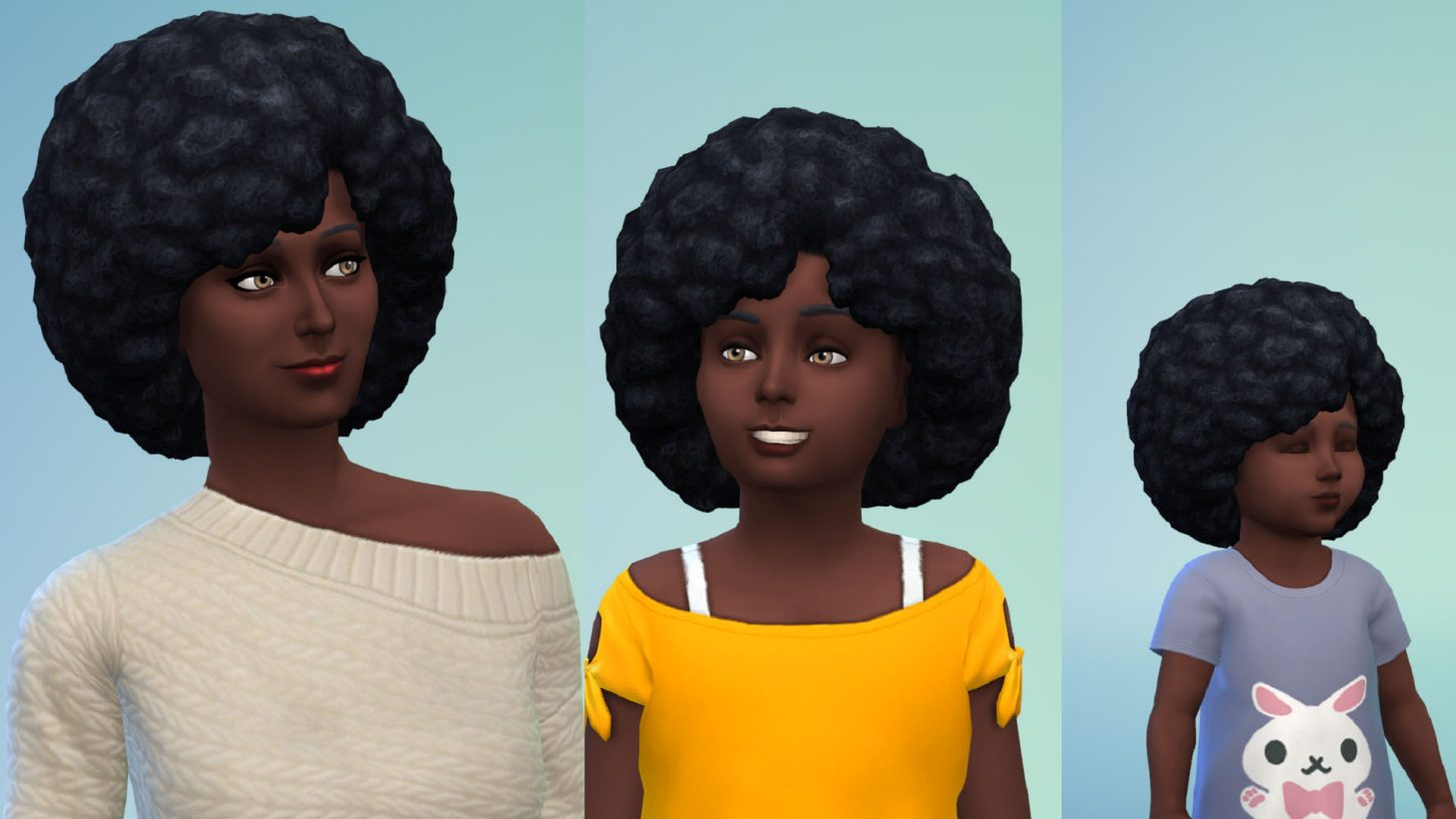 retro-afro-female.jpg.adapt.crop16x9.1455w.jpg