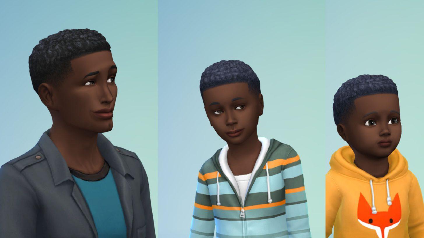 short-afro-male.jpg.adapt.crop16x9.1455w.jpg