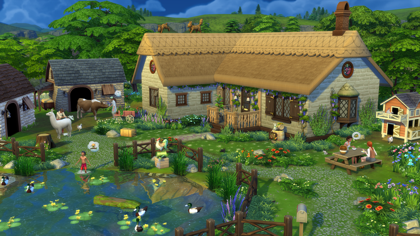 ts4-ep11-official-screens-01-003-1080.png.adapt.crop16x9.1455w.png
