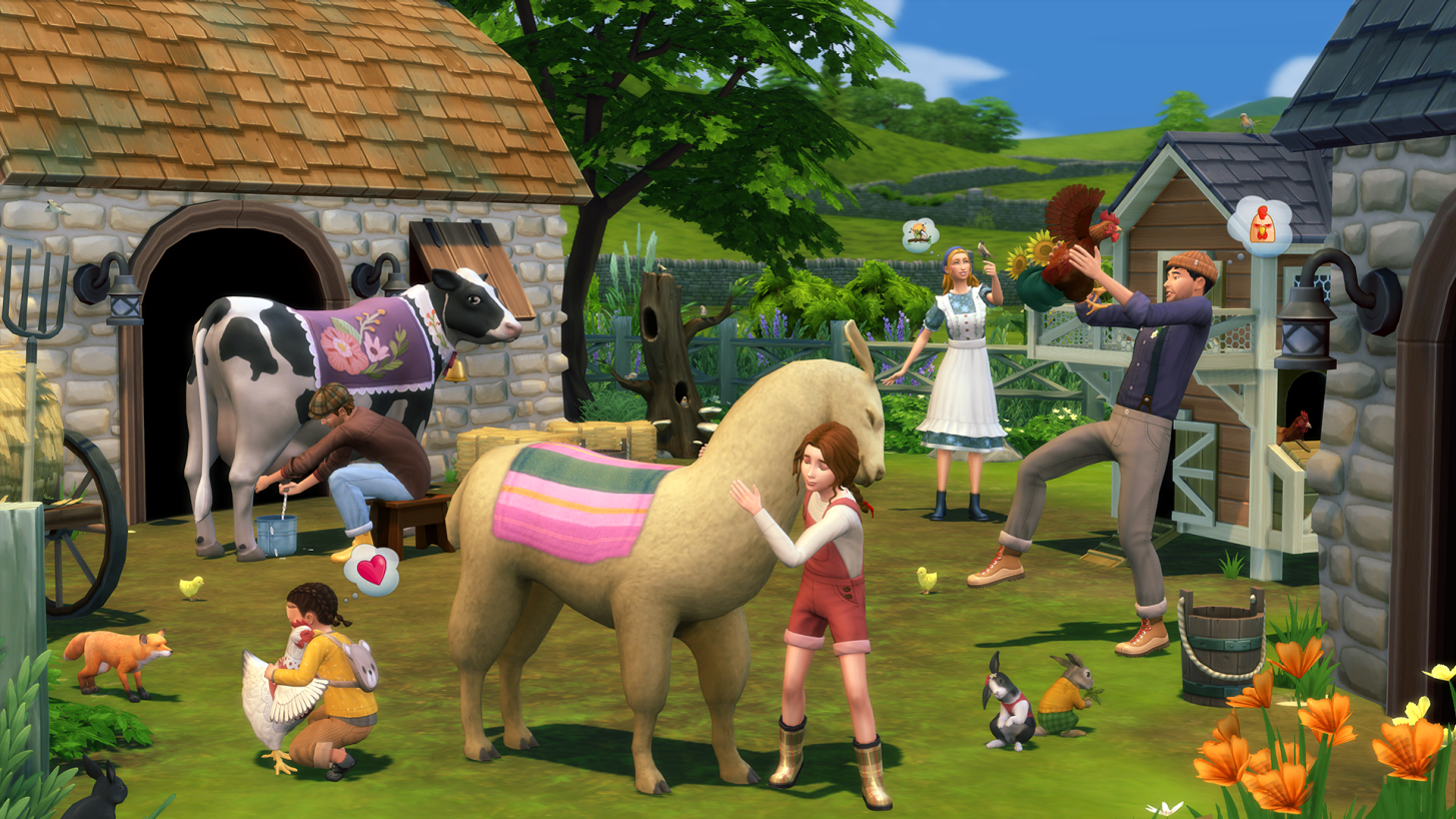 ts4-ep11-official-screens-02-004-1080.png.adapt.crop16x9.1455w.png