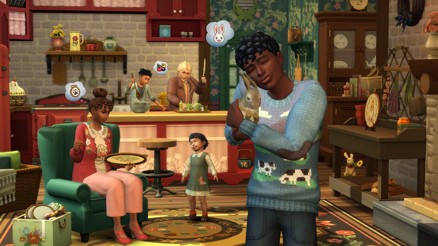 ts4-ep11-official-screens-04-002-1080.png.adapt.crop16x9.1455w.png