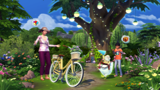 ts4-ep11-preorder-screen-01-003.png.adapt.crop16x9.320w.png