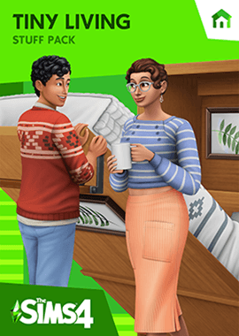 Kaufe Die Sims 4 Mein Erstes Haustier Accessoires Eine Offizielle Ea Seite