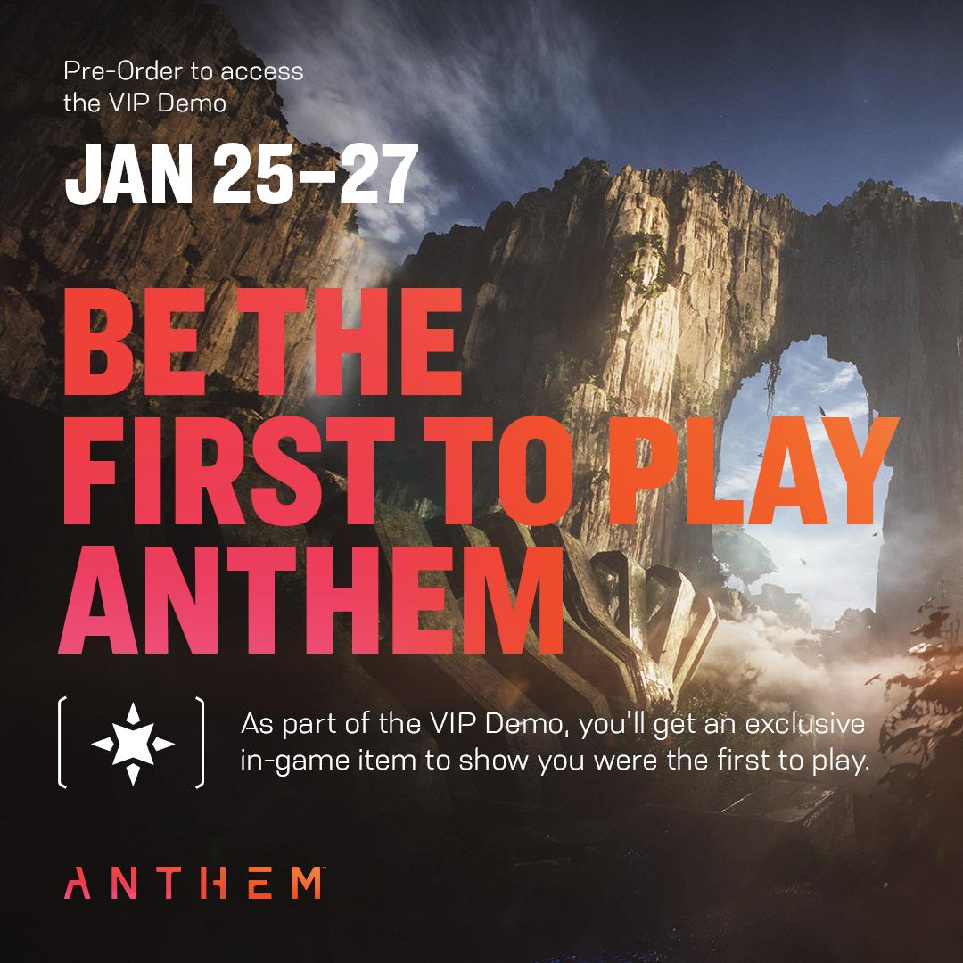 anthem-social-vip-demo-1080x1080-v5.jpg