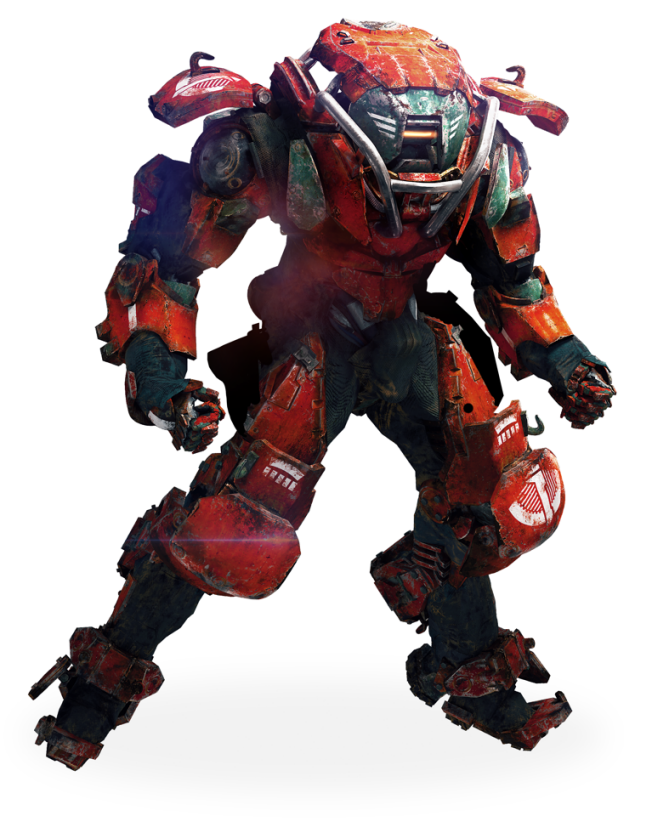 anthem-grid-4up-features-javelin-colossu